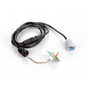Interface de données RS-232 KFN-A01