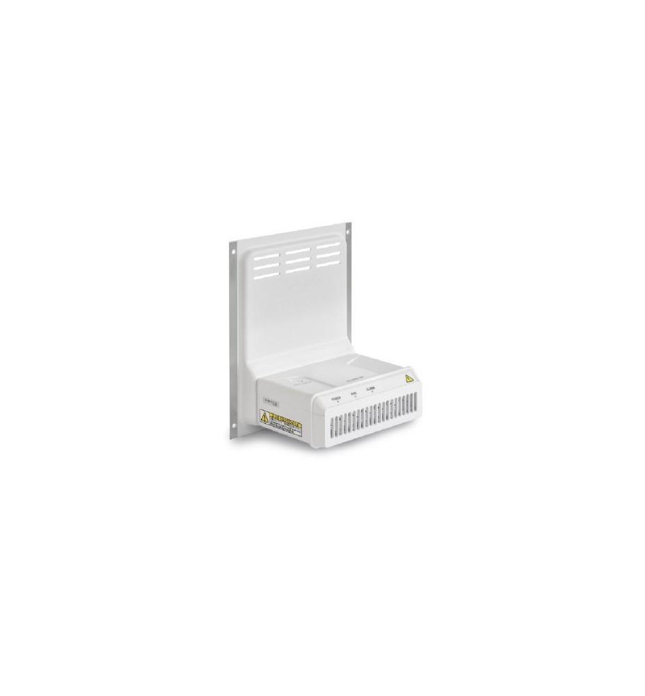 Einbau-Ionisator KERN ABP-A01
