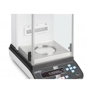 Ioniseur intégré KERN ABP-A01