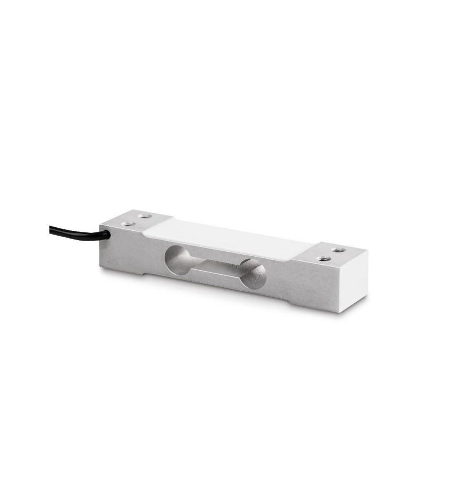Single-Point-Wägezelle SAUTER CP-P1