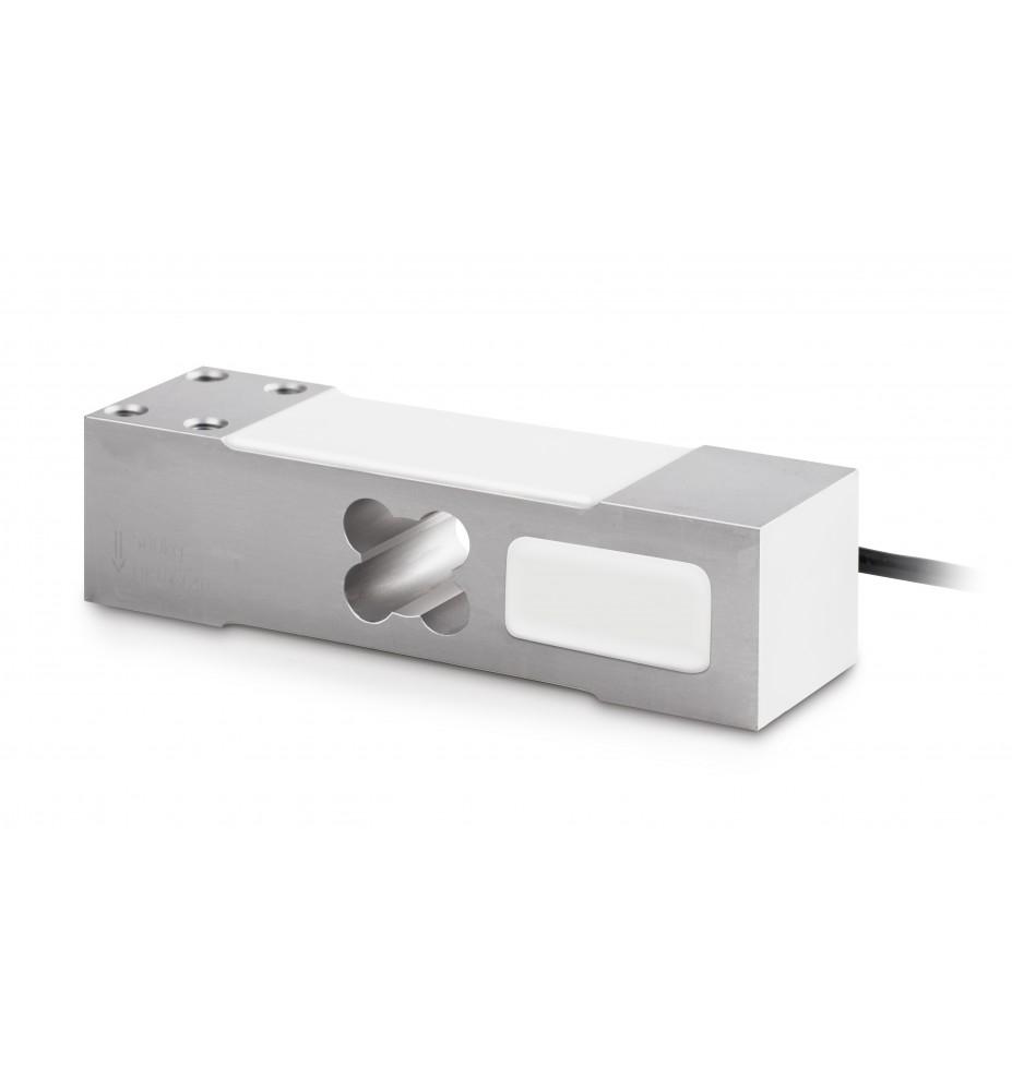 Single-Point-Wägezelle SAUTER CP-P2