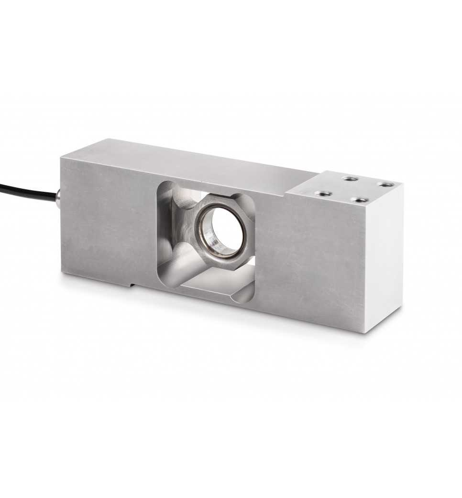 Single-Point-Wägezelle SAUTER CP-P9