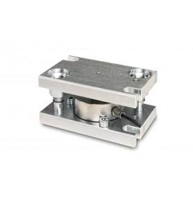 Angle de charge pour capteur SAUTER CR-Q1