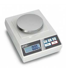 Balance de laboratoire KERN 440-35N
