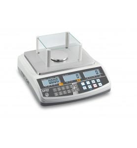 Bilancia contapezzi KERN CFS 300-3