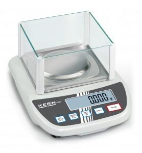 Bilancia da laboratorio KERN EMS 300-3