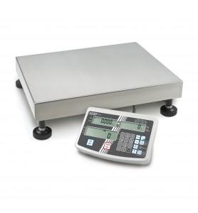 Balance de comptage KERN IFS 60K0.5DL
