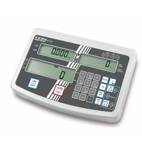 Balance de comptage KERN IFS 100K-3L