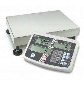 Balance de comptage KERN IFS 30K0.2DL