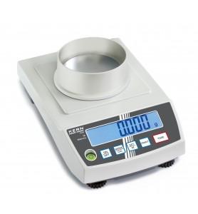 Balance de précision KERN PCB 100-3