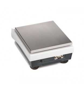 Bilancia di precisione KERN PCB 6000-1 1g