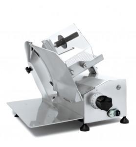 Brotschneidemaschine ADE PANIS 250