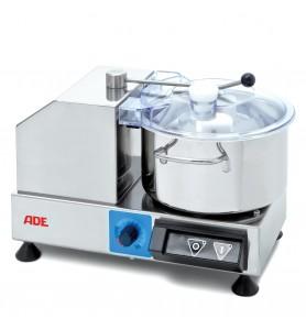 Küchen-Cutter ADE ROTOMAT 3 L