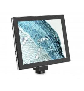 Fotocamera per microscopio tablet ODC-2