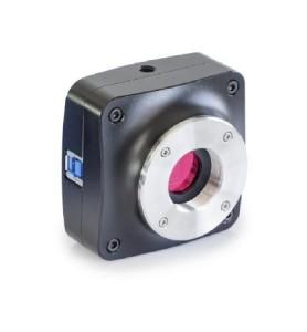 Caméra de microscope 20MP ODC-84