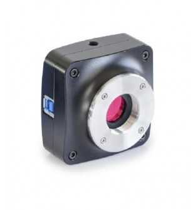 Fotocamera per microscopio da 20 MP ODC-84