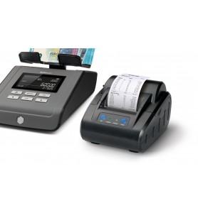 Thermodrucker Safescan TP-230