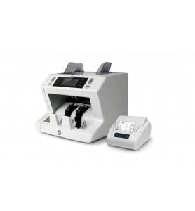Thermodrucker Safescan TP-230g