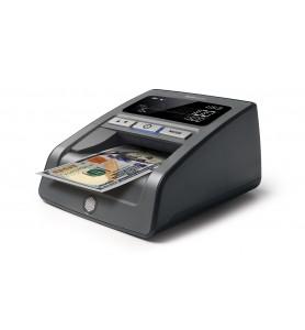 Validateur de billets Safescan 185-S Francs Suisses