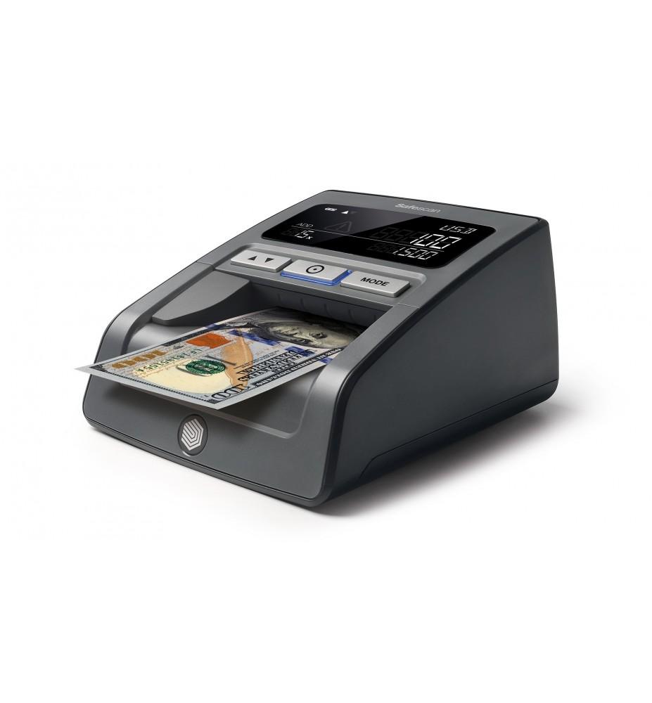 Geldscheinprüfgerät Safescan 185-S Schweizer Franken