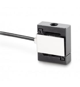 Capteur de pesage en forme de S SAUTER CS-Y 1N