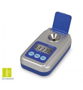 Rifrattometro digitale manuale KRÜSS DR101-60