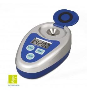 Digitaler Handrefraktometer KRÜSS DR201-95
