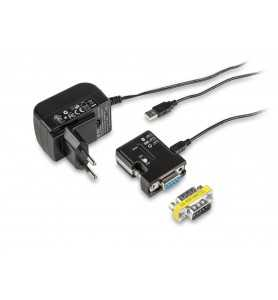RS-232/Bluetooth-Adapter KERN YKI-02
