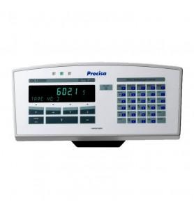 Zählwaage Precisa ISK 24000D