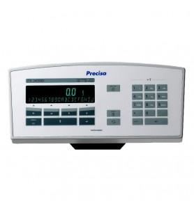 Plattformwaage Precisa ITK 34000D-FR