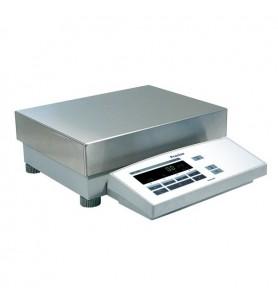 Bilancia a piattaforma Precisa IBK 34000D-FR