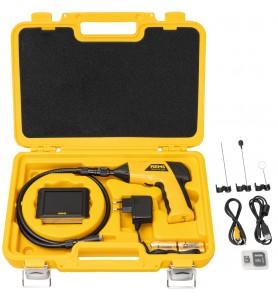 Fotocamera endoscopio REMS CamScope Set 16-1