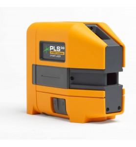 Fluke PLS 3G KIT laser per...