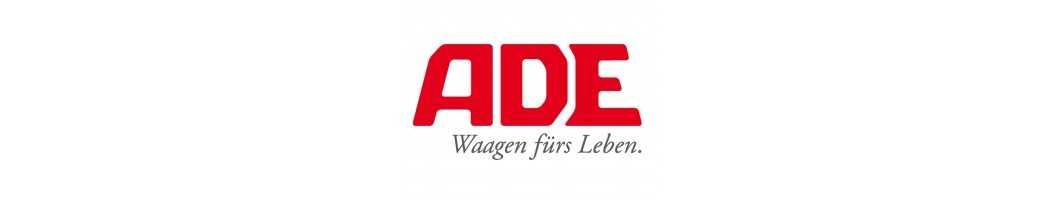 ADE Modelle