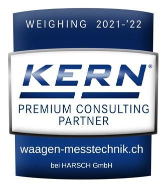 KERN Premium Berater