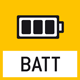 Batterie-Betrieb