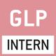 GLP/ISO-Protokoll: die Waage gibt Wägewert, Datum und Uhrzeit aus, unabhängig vom angeschlossenen Drucker